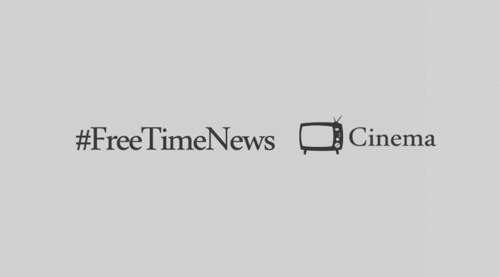 FreeTimeNews