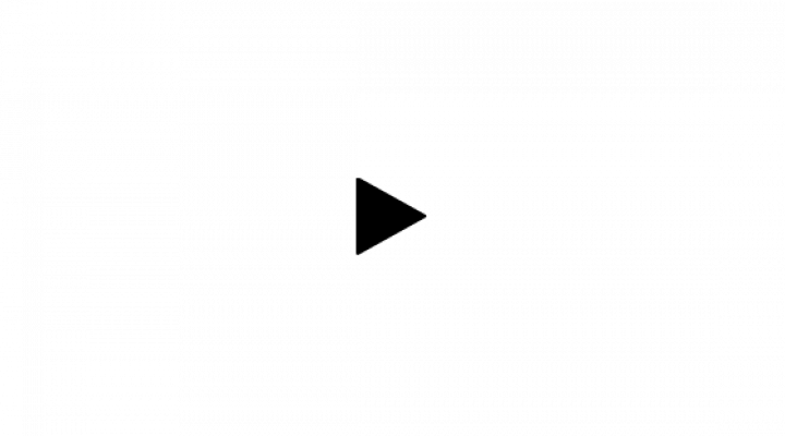 КП, 7 — Лекция-концерт джаз-бэнда под руководством Николая Йовсы